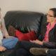 Courageous Conversations Part 2